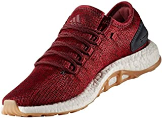 adidas Men's Pureboost Competition Running Shoes