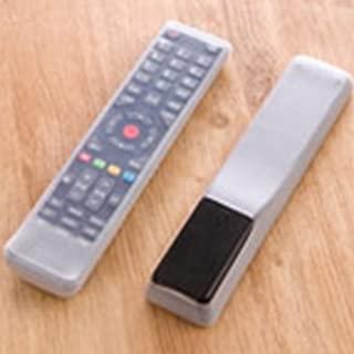 Amazon.es: philips mando distancia - TV, vídeo y home cinema: Electrónica
