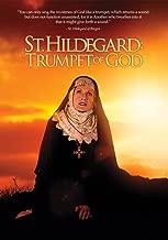 Best st hildegard prophecies Reviews