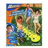 Precio final del producto-Banzai Caterpillar Backyard Critter-Juguete acuático, Color 81240