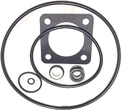 O-Ring Repair Kit (Pre 1998) For Sta-Rite P2RA & P2R DuraGlas / MaxeGlas Pump Rebuild Kit 6