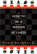 Way To Learn Chess Openings Reddit