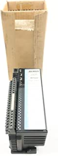 GE FANUC IC660TBD024B Genius I/O Module Block 12/24V-DC D626815