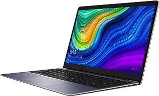 CHUWI HeroBookPro 14.1インチ ノートパソコン Windows 10搭載 8G RAM 256G ROM CPU:Gemini Lake N4000 最大2.6GHZ UHD Graphics 600 1920*1080 1...