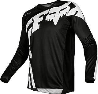 Fox Racing 2019 180 Jersey - Cota (X-LARGE) (Black)