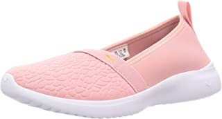 Puma Women's Adelina Pack Running Shoe