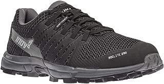 Inov8 Roclite 290 Trail Running Shoe - Men's