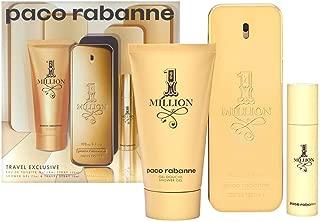 paco rabanne lady million 100ml