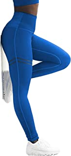 Women 3D Printed Leggings Sports Gym Yoga Capri Workout High Waist Running Pants Causual Fitness Tights Dry Fit
