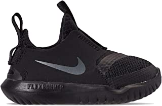 Kids Flex Runner (Infant/Toddler)