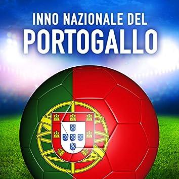 Portogallo: A portuguesa (Inno nazionale portoghese) - Single