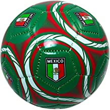 Best panna football ball Reviews