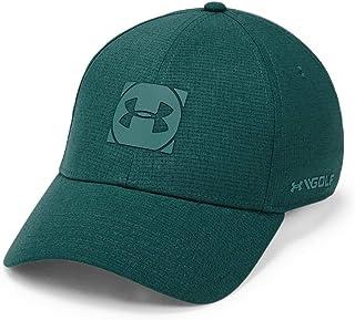 قبعة جولف للرجال من Under Armour Official Tour 3.0