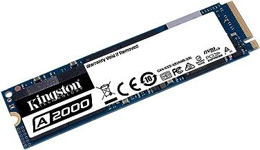250gb ssd internal