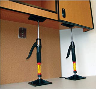 wall cabinet jack