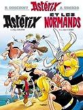 Astérix - Astérix et les Normands - n°9 - Format Kindle - 9782012103689 - 7,99 €