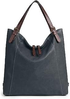 funky backpacks online