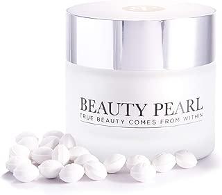 Best beauty pearl cream Reviews
