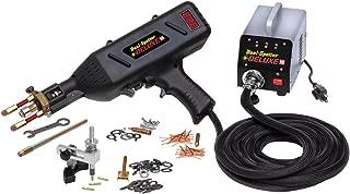 H and S Autoshot Dual Aluminum & Steel Dent Pull Gun