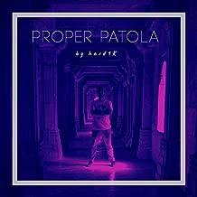 Proper Patola