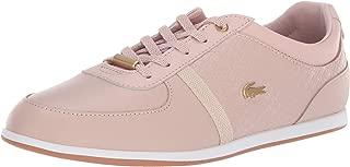Lacoste Women's Rey Sport Sneaker