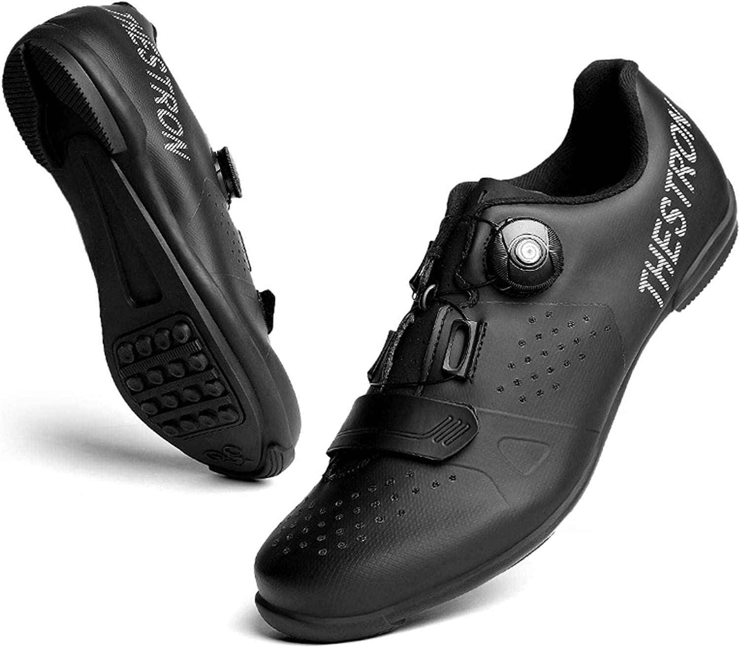 N\C 67% OFF of fixed price Bicycle Shoes Cycling Sports San Antonio Mall Motorcycle