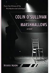 Marshmallows Paperback