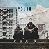 Youth (Deluxe Edt.)