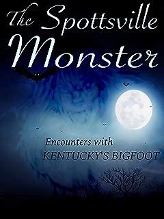 monsters of kentucky