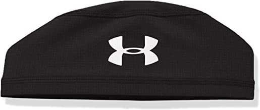 Best under armour cycling Reviews