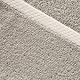 Zoom IMG-2 amazon basics set di asciugamani