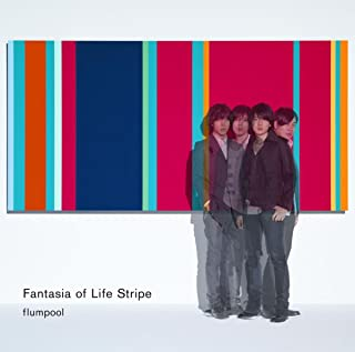 Fantasia of Life Stripe