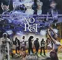No Rest