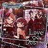 Love∞Destiny (M@STER VERSION)