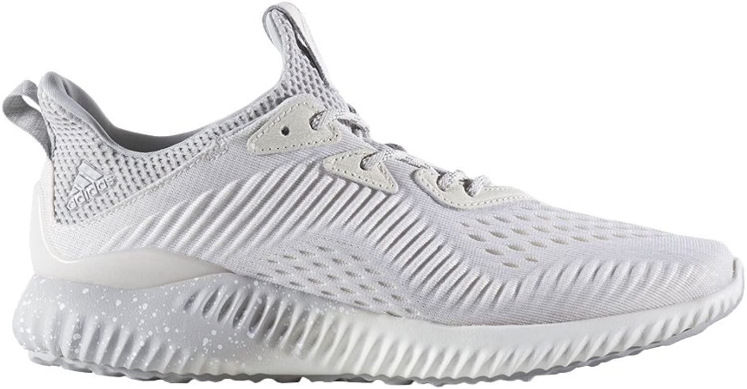 Adidas Womens Alphabounce 1 Reigning Champ W Running shoes