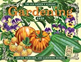 The 2020 Old Farmer s Almanac Gardening Calendar