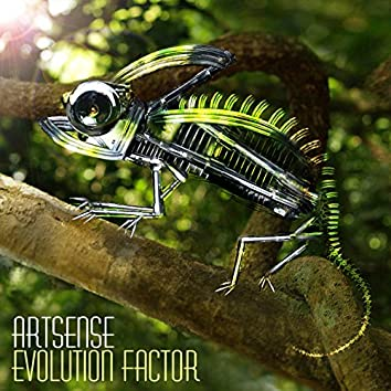 Evolution Factor EP