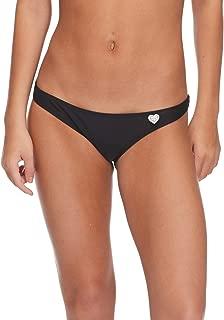 Best women's minimal coverage swimwear Reviews