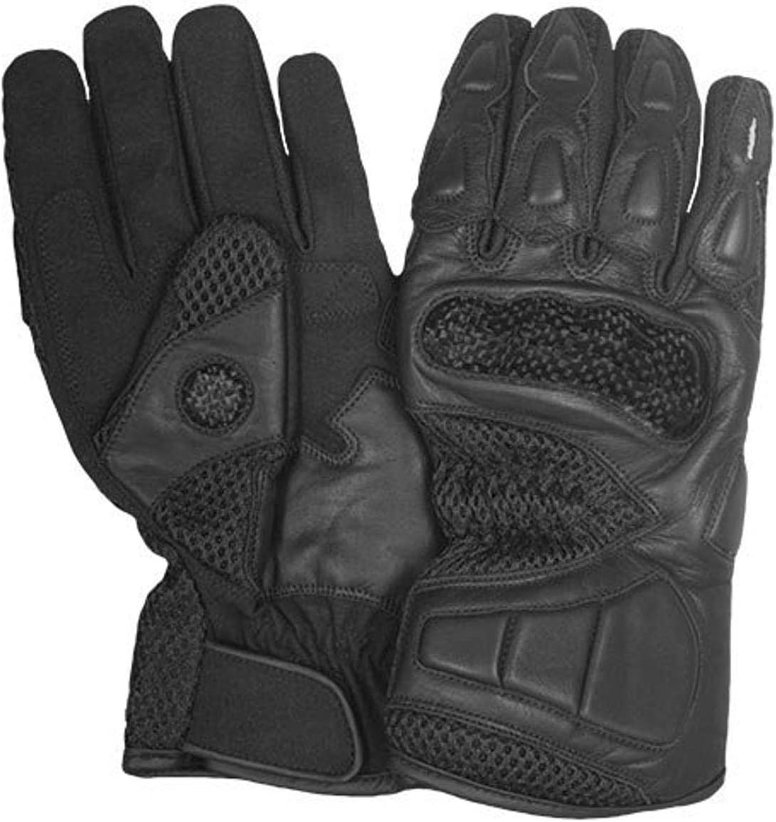 Fox Fresno Mall Outdoor Products New sales Scorpion Gloves Knuckle Tactical Hard