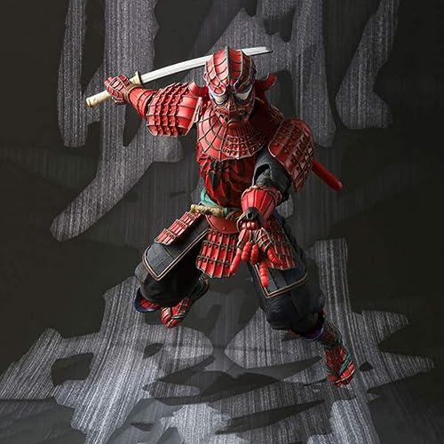 entrega de rayos Anime Personaje De Juego Juego Juego De Dibujos Animados Modelo Estatua Alto 18 Cm Juguete Decoración Calidad PVC Material CQOZ  estilo clásico