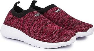 Lancer Walking/Running/Gym Shoes for Women
