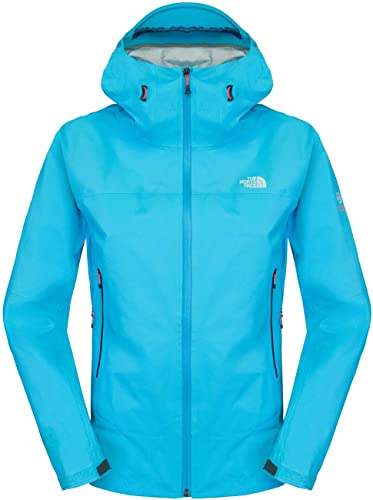 The North Face Point Five nG Veste pour Femme