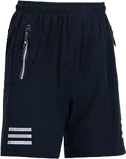 Best mens short sports shorts Reviews