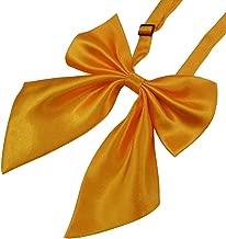 Amazon.es: disfraz lazo amarillo