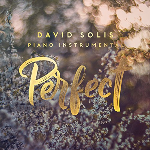 Perfect (Piano Instrumental)