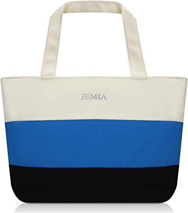 35b8ec85f975 JEMIA on Amazon.com Marketplace - SellerRatings.com