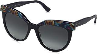 نظارات شمسية للنساء من اترو، فيروزي، 140 ملم - Et647S-439 5418