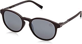 Amazon.es: Envío gratis - Monturas de gafas / Gafas y ...