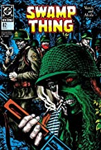 Best swamp thing 82 Reviews