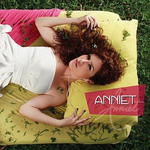 Anniet